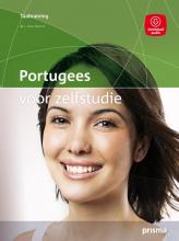 Gisa  Muniz Portugees voor zelfstudie