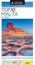 Capitool , Malta en Gozo