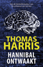 Thomas Harris , Hannibal Ontwaakt