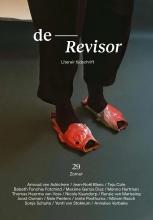 Diverse auteurs , Revisor 29