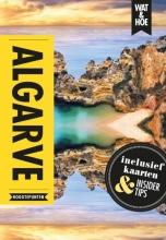 Wat & Hoe Hoogtepunten , Algarve