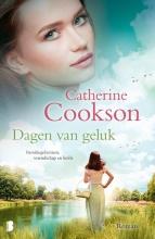 Catherine Cookson , Dagen van geluk
