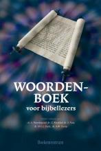 A. Noordegraaf , Woordenboek voor bijbellezers