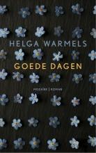 Helga  Warmels Goede dagen