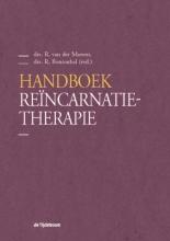 R. Bontenbal R. van der Maesen, Handboek Reïncarnatietherapie