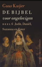 Guus   Kuijer De Bijbel voor ongelovigen 6