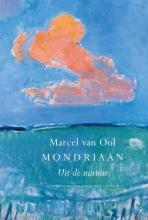 Marcel van Ool Mondriaan