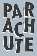 Floor  Buschenhenke Parachute