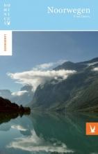 Fred  Geers Dominicus landengids Noorwegen