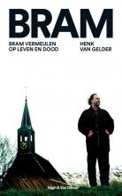 Henk van Gelder Bram
