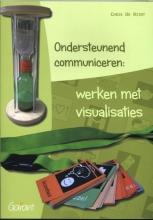Chris  De Rijdt Ondersteunend communiceren: werken met visualisaties