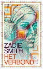 Zadie Smith , Het verbond