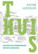 Pieter  Hoexum Thuis