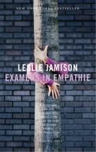 Jamison, Leslie Examens in empathie