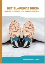 Anton  Coenen Het slapende brein