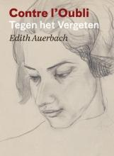 Pauline Broekema Han Steenbruggen, Contre l`Oubli
