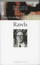 Percy B. Lehning , Rawls