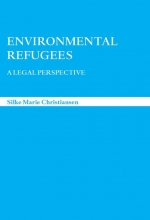 S.M. Christiansen , Environmental Refugees