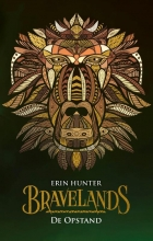 Erin Hunter , De opstand