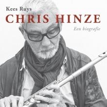 Kees Ruys , Chris Hinze