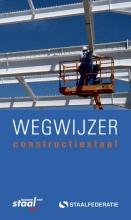 , Wegwijzer constructiestaal
