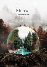 Charles Eisenstein , Klimaat