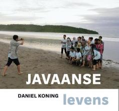 Fons van Westerloo Daniel Koning  Michel Maas, Javaanse levens