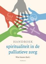 , Handboek spiritualiteit in de palliatieve zorg