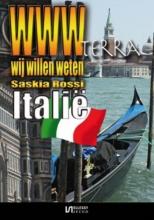 Saskia  Rossi WWW-Terra Italie