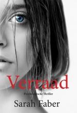 Sarah Faber , Verraad