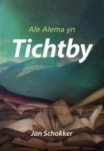 Jan Schokker , Tichtby
