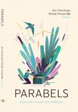 , Parabels