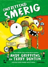 Andy Griffiths , Ontzettend smerig