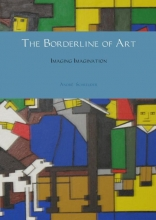 André Schreuder , The borderline of art