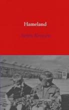 Jurjen Keessen , Hameland