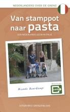 Bionda  Boerkamp Van stamppot naar pasta