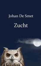 Johan De Smet Zucht