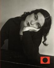 Birgit Donker Frits Gierstberg  Loes van Harrevelt, Gallery of Honour of Dutch Photography