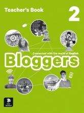 , Bloggers 2