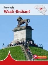 Kolet Janssen , Provincie Waals-Brabant