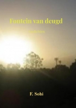 F. Sohi , Fontein van deugd