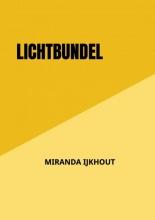 Miranda IJkhout , Lichtbundel