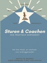 Erwin Herbrand Eric Van Poucke , Sturen - Coachen? Hoe praktisch aanpakken