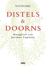 Vitalski Distels & Doorns