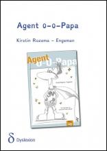 Kirstin Rozema-Engeman , Agent 0-0-Papa