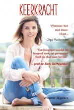 Olga  Matheusen Keerkracht