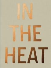 Arturo Soto , In the Heat