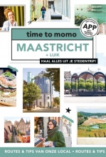 Rivka Wehrens Sanne Tummers, Maastricht + Luik