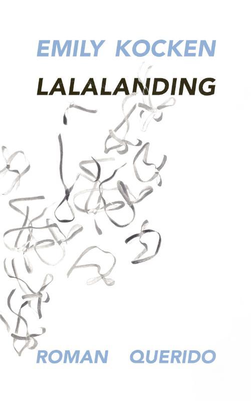 Emily Kocken,Lalalanding