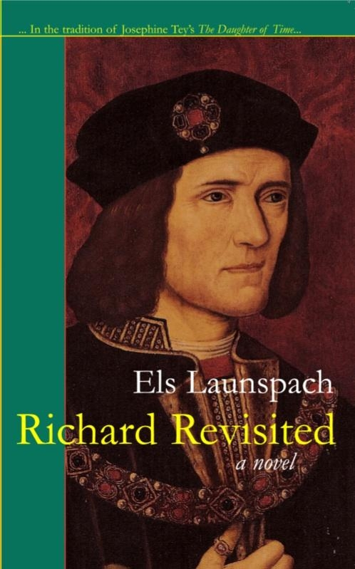 Els Launspach,Richard revisited